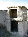 Ruined house in Afghanistan -c.jpg