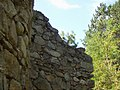 "Ruinele mănăstirii ""Sf. Treime"" - Vişina-Img-5.jpg"