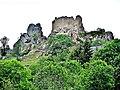 Ruines du château. (2).jpg