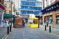 Rupert Street food vendors.jpg