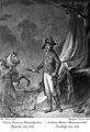 RusPortraits v5-050 Le Prince Platon Alexandrowitch Zouboff, 1767-1822.jpg