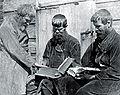 Rus kamencshiki XIX.jpg