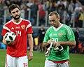 Russia-Spain 2017 (5).jpg