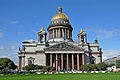 Russia 2213 - Saint Isaac's Cathedral.jpg