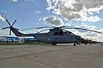 Russian Air Force, RF-06803, Mil Mi-26 (36520691184).jpg