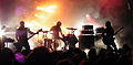 Russian Circles - Madrid - 15 abril 2015 2.JPG