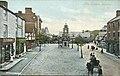 Ruthin, Denbighshire, Wales c. 1905 (14222147207).jpg