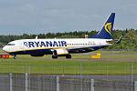 Ryanair, EI-DCJ, Boeing 737-8AS (19051257273).jpg