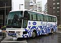 Ryobi-fukuoka-0511.jpg