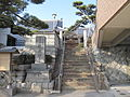 Ryusenji Temple Akashi City.JPG