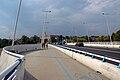 Rzeszów, Most Zamkowy.jpg