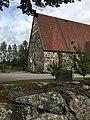 Sääksmäen kirkko 070919 07.jpg