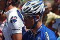 Sébastien Rosseler (Tour de France 2007).JPG