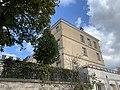 Séminaire Sœurs Sacré Cœur Conflans - Charenton-le-Pont (FR94) - 2020-10-15 - 1.jpg