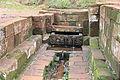 Sítio Arqueológico de São Miguel Arcanjo 28.jpg