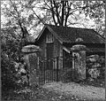 Södra Lundby kyrka - KMB - 16000200168102.jpg