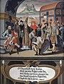 Söldnerwesen Schweiz um 1625.jpg