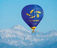 Ostwind 3 Wikipedia