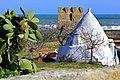 S.Vito,frazione di Polignano a mare.jpg