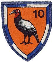 SADF 10 Armoured Squadron emblem.jpg