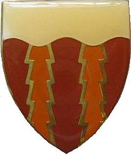 Phalaborwa Commando