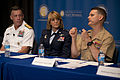 SAPR panel held at Navy Memorial 130731-M-VF198-011.jpg