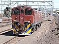 SAR Class 7E E7061.JPG