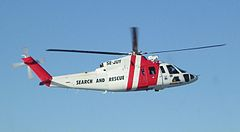 SAR Helicopter.jpg