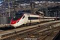 """SBB CFF FFS RABe 503 013 """"Wallis-Valais"""" (25041433865).jpg"""