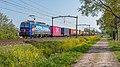 SBB Cargo 193 525 in Nederland (49793202502).jpg