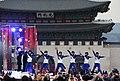 SBS Inkigayo logo 03 (8215649929).jpg