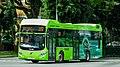 SBS Transit Volvo B5LH (MCV eVoRa).jpg