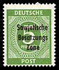 SBZ 1948 207 Overprint.jpg