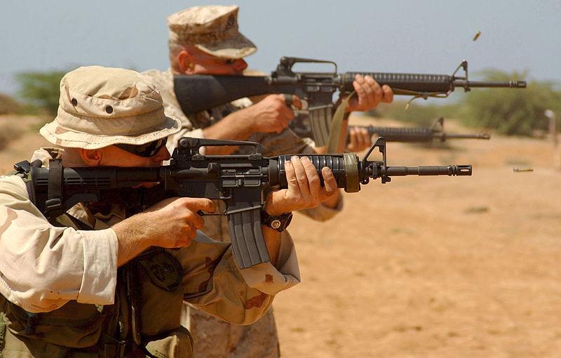 M16 800px-SCRange20034344940