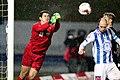 SC Wiener Neustadt vs. SCR Altach 20141206 (017).jpg