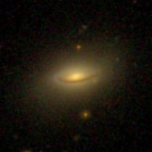 SDSS NGC 4074.jpeg