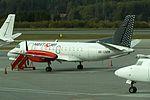 SE-LMR Saab 340 Nextjet ARN 02.jpg