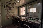 SF-88 Nike Hercules Missile Site (01)- Detector Van (7399541396) (2).jpg