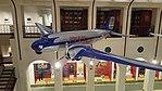 SFO Museum (26459498536).jpg