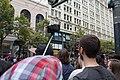 SF Gay Pride 2015 (19084754879).jpg