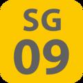 SG-09 station number.png