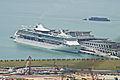 SG-marina-bay-cruise-legend-seas.jpg