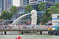 SG-riverside-merlion.jpg