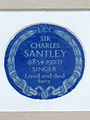 SIR CHARLES SANTLEY (1834-1922) SINGER Lived and died here.jpg