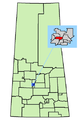 SK Electoral District - Saskatoon Centre.png