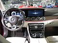 SLM 49 - Mercedes-Benz C238.jpg