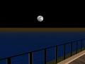 SL - lune virtuelle.png