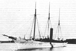 SMS Loreley (1885).jpg