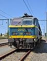 SNCB Loc 2012 R02.jpg
