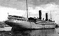 SS Oceania.jpg